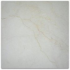 Crema Marfil 29x29x3/4 Polished Standard Marble Tile
