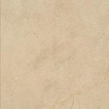 Crema Marfil 24x24 Polished Classic Marble Tile