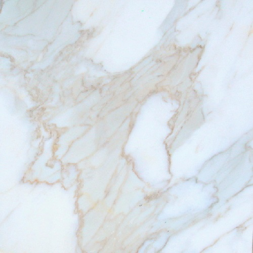 Calacatta Oro 12x12x3 8 Polished Extra Marble Tile